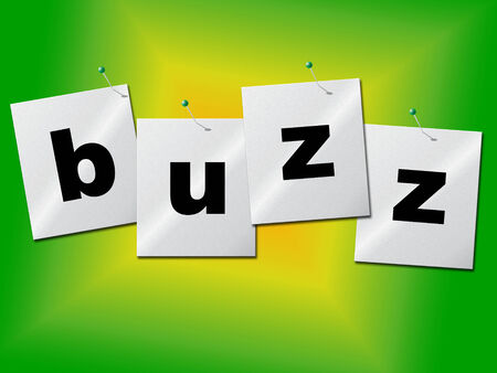 buzz word: Buzz Word Meaning Public Relations And Aware