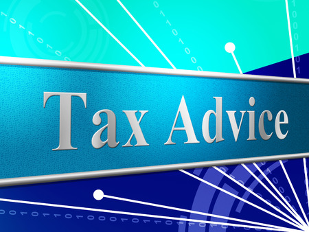 Tax Advice Meaning Taxes Faq And Helped photo