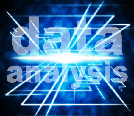 investigate: Data Analysis Indicating Knowledge Facts And Investigate