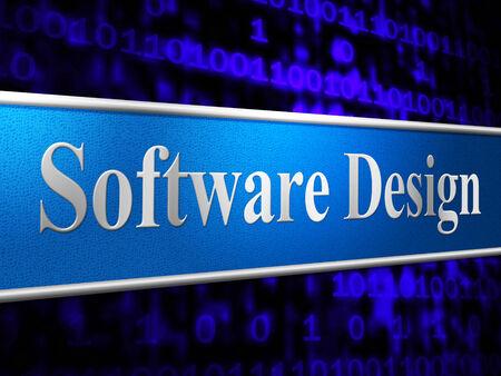 shareware: Designs Design Meaning Shareware Model And Designed