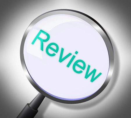 magnification: Review Magnifier Meaning Reviewing Magnification And Searching