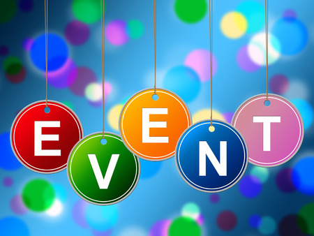 happening: Events Event Meaning Occasions Ceremonies And Functions