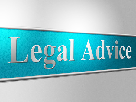 legislator: Legal Advice Showing Attorney Faq And Legislator