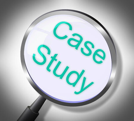 learned: Case Study Representing Learned Research And Tutoring