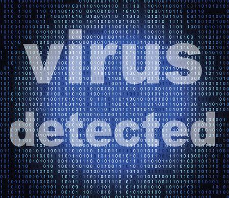 viruses: Virus Detectado Mostrando Encuentra antiviral y virus