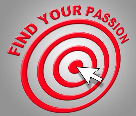 deseo sexual: Encuentra tu pasi�n Representando el deseo sexual y enamoramiento