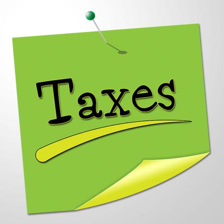 podatnika: Podatki Uwaga Wskazanie odpowiadają podatnika i Wiadomości