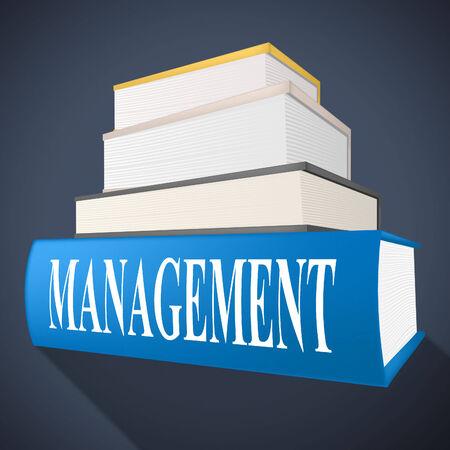 beh�rde: Management Buch Anzeige- Non-Fiction Beh�rde und Unternehmen