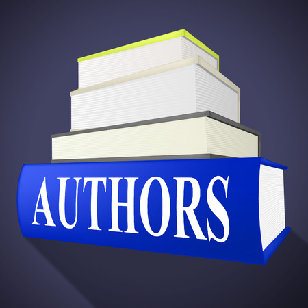 narration: Authors Books Showing Writer Fiction And Fables