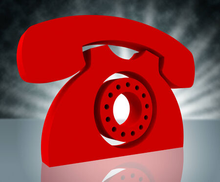 telephone call: Telephone Call Meaning Discussion Faq And Answer