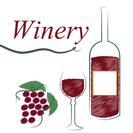 intoxicating: Winery Wine Meaning Intoxicating Drink And Alcoholic