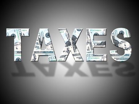 excise: Dollari Tasse Significato Stati Uniti e accise