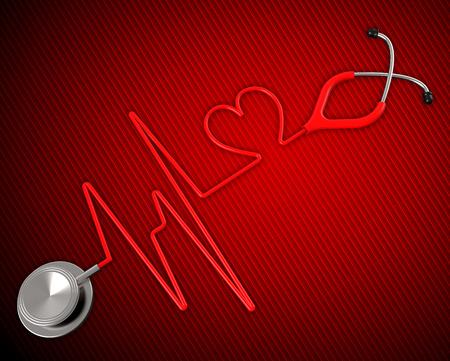preventive medicine: Medical Health Indicating Preventive Medicine And Doctors