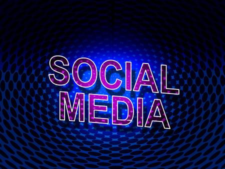 networking people: Entrar Social Media Representando personas en red y en l�nea