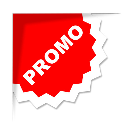 closeout: Promo Label Meaning Closeout Discounts And Clearance