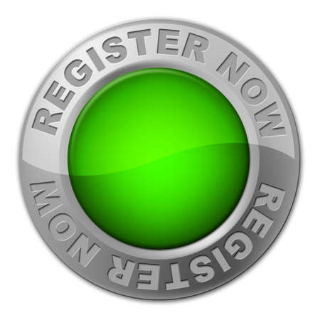 this: Register Now Button Showing At This Time And At This Time
