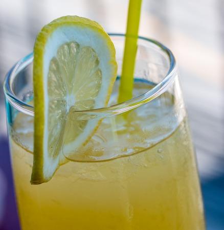 refreshment: Lemonade Glass Meaning Refreshment Homem And Drink