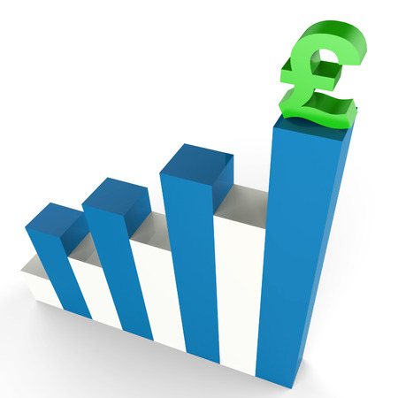 gain: Pound Gain Meaning Financial Report And Improve