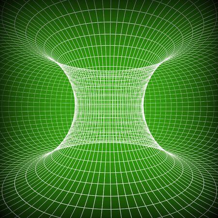 fondo tecnologia: Antecedentes Tecnolog�a Mostrando Dise�o modelado y patrones
