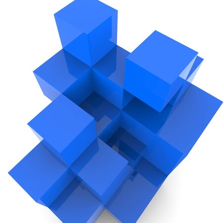 building activity: Blocks Design Meaning Building Activity And Infrastructure