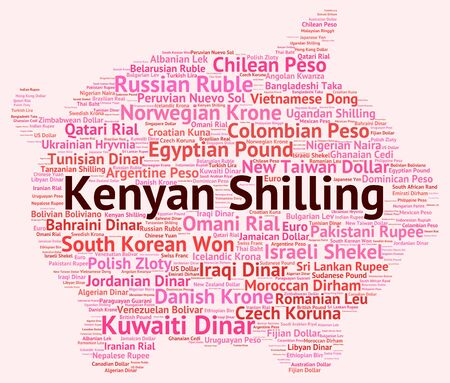 shilling: Kenyan Shilling Meaning Currency Exchange And Fx