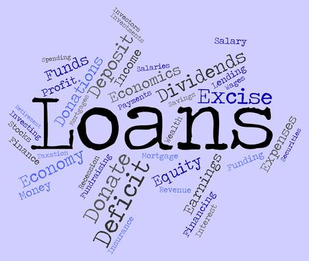 Cash loans 24 photo 3