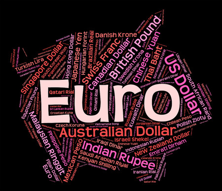 forex trading: Euro Currency Meaning Forex Trading And Europe