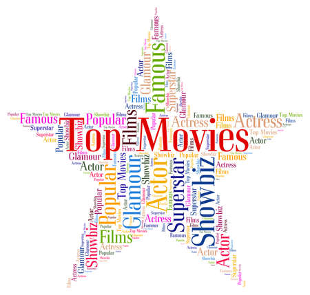 unsurpassed: Top Movies Indicating Motion Picture And Unbeaten