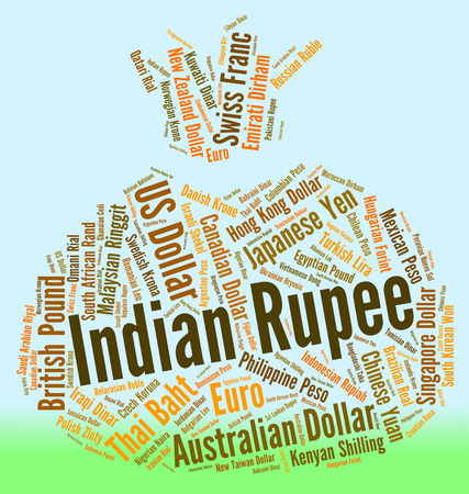 foreign exchange: Indian Rupee Meaning Foreign Exchange And Market