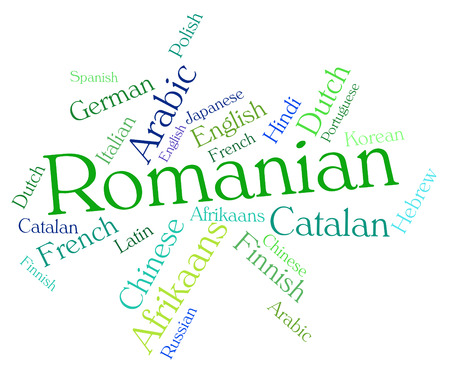 lingo: Romanian Language Meaning Lingo Translator And Text