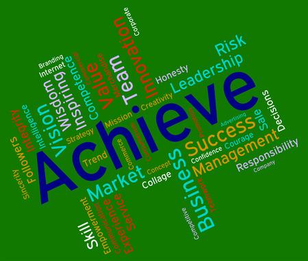 triumphant: Achieve Words Indicating Improvement Triumphant And Prevail