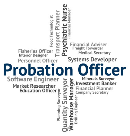 probation: Probation Officer Meaning Administrators Hiring And Hire