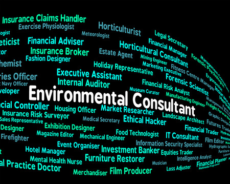 advisers: Environmental Consultant Meaning Expert Guide And Counsellor