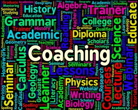 lessons: Coaching Word Meaning Give Lessons And Learning