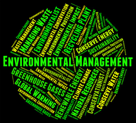 directors: Environmental Management Meaning Earth Day And Directors