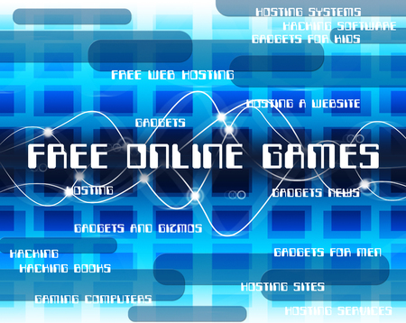 compliments: Free Online Games Showing With Our Compliments And Gratis