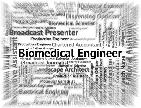 biomedical: Biomedical Engineer Meaning Hire Text And Career