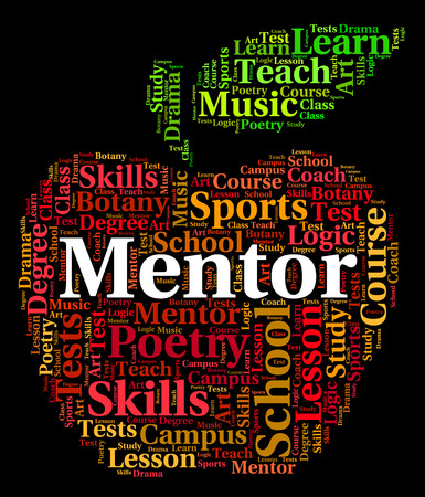 mentors: Mentor Word Meaning Adviser Mentors And Mentoring