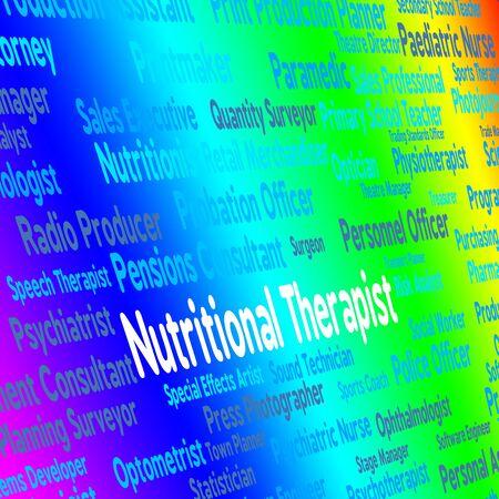 nutrients: Terapeuta Nutricional Mostrando Nutrientes palabras y Contrataci�n