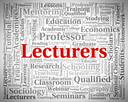 oration: Lecturers Word Meaning Discourse Address And Addresses