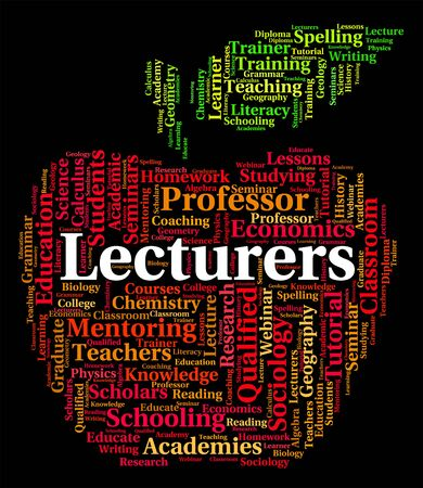 oration: Lecturers Word Meaning Speeches Orations And Lesson