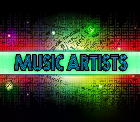 harmonies: Music Artists Meaning Sound Tracks And Soundtrack