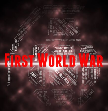 triple: First World War Meaning Triple Alliance And Wwi