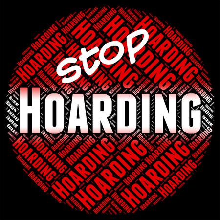 prohibido: Detener la Acumulaci�n Indicando Ardilla de distancia y Prohibiciones