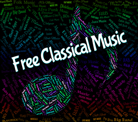 nothing: Free Classical Music Meaning For Nothing And Song