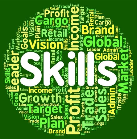 expertise: Skills Word Meaning Expertise Competent And Skilled