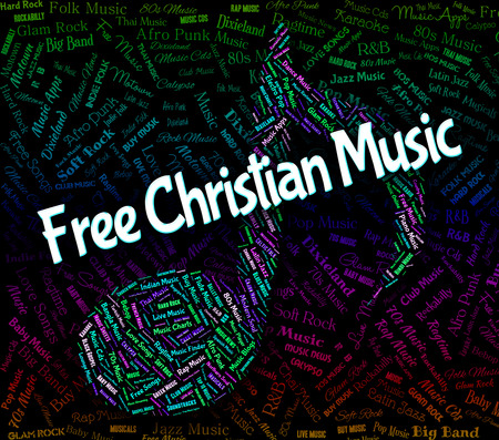 compliments: Free Christian Music Meaning With Our Compliments And With Our Compliments