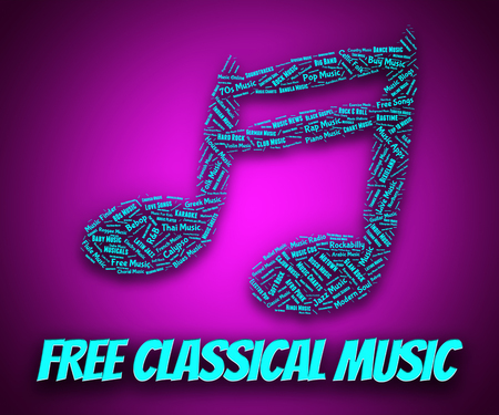 musica clasica: M�sica Cl�sica gratuito Mostrando Banda Sonora y canciones