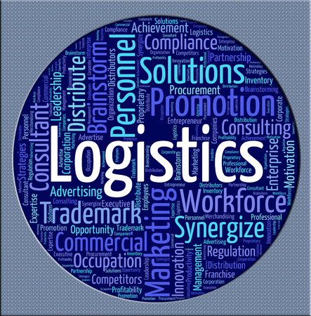 coordinating: Logistics Word Meaning Systematic Concept And Coordinate