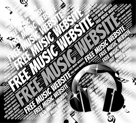 compliments: Free Music Website Meaning With Our Compliments And With Our Compliments